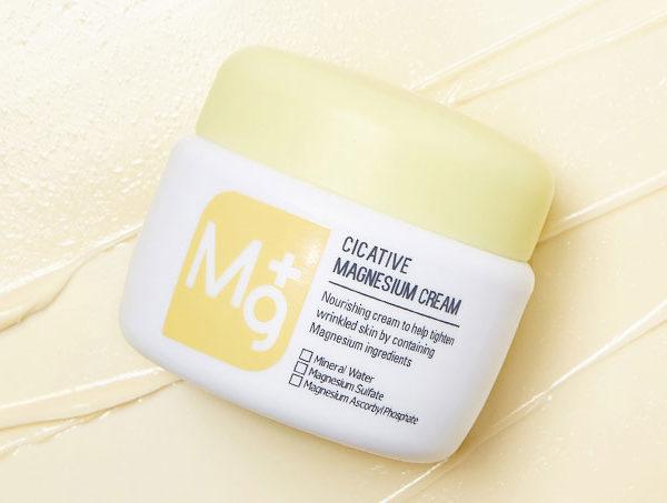 APieu-Cicative-Magnesium-Cream-View