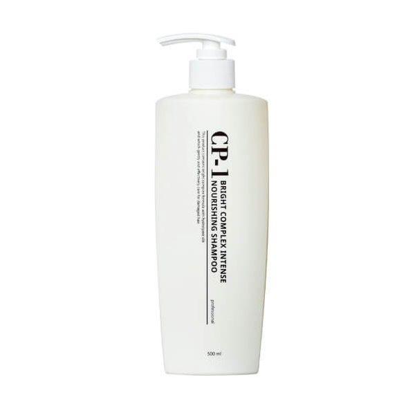 shampun-dlya-volos-esthetic-house-cp-1-bright-complex-intense-nourishing-shampoo_1